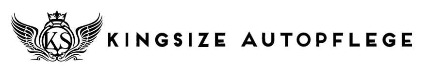 Kingsize-Autopflege