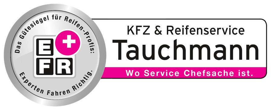 Reifen Tauchmann GmbH