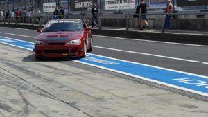 Bericht zum SPORT1 Trackday und das erste mal auf dem legendären Nürburgring