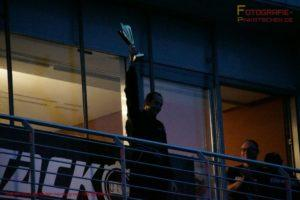 Bericht zum Finale der Timeattack Master am Nürburgring GP - Saison 2017