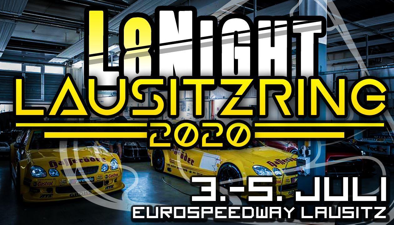 L8-Night Weekend 2020